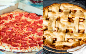 National Pi Day! Here's Where To Get Freebies And Deals On ... Super Bowl Savings Deals On Pizza Wings Subs And More National Pizza Day 10 Deals For Phoenix Find 9 Blaze Coupon Codes September 2019 Promo Pi Where To Get Free Pie Today Kfc Newest Promotions Discount Coupons Sgdtips Check Out All The Happening Tomorrow Nationalpizzaday Saturday 100 Off Blaze Tv 8 Verified Offers Heres To Cheap Or Food Fastfired Disney Springs Pizzas Pies All The Best This