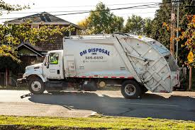 100 Tucker Truck Parts Recycling Truck Temporarily Out Of Service Port Townsend Leader