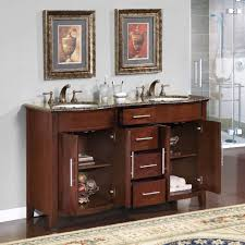 Kitchen Wall Decor Target by Bathroom Ebay Wall Decor Home Decor Target Ove Decors Vanity