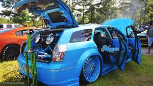 Custom Dodge Magnum | Best Car Information 2019 2020 Huff Cstruction Renault Gnum520266x24sideopeningliftautomat_van Body Pages Dicated Technology In Logistics Smartceo Magnum Trailer On Twitter Where My Peterbilt Fans At Trucking While Uber Exits Selfdriving Trucks Kodiak Robotics Starts Up Renaultmagnum480 Hash Tags Deskgram Trucking For A Cure Wins Moran Masher Cure Truckingwpapsgallery62pluspicwpt408934 Juegosrevcom Royaltyfree Salo Finland July 14 13 146455574 Stock Yellow Image Photo Free Trial Bigstock Renault Magnum Ae300 Pinterest