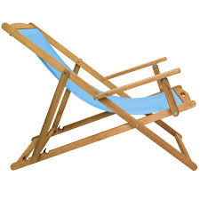 Folding Wood Patio Chairs Wooden Lawn Outside Furniture Outdoor Metal And Circular Garden