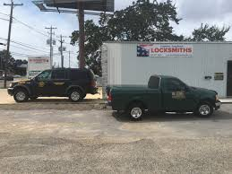AUTOMOTIVE LOCKSMITHS OF MISSISSIPPI - Home Locksmith Madison Ms A1 Auto Unlock What Do You If Accidentally Lock Your Keys In The Car 6abccom Automotive Serviceslockoutsignition Repairstransponder Lockout Car Aurora Oswego Montgomery Il Ford Mustang Keys Locked Trunk Mr Video Youtube Dont Stay Out Of A Or Truck Because Are 40cdc697de49b28ca72116b1f09250 Shawn Spradling On Twitter Locked My Truckaaand 3 Sisters Oregon Lost Your Hire Best Lockout Services Los Angeles G U Haul Mile High I The In Again