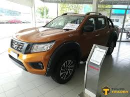 Nissan For Sale In Malaysia - TruckTrader Perak Pickup Mitsubishi Triton 2009 Ford Utility Truck Service Trucks For Sale In South Carolina Buy Quality Used And Equipment For Sell Commercial Vehicles Marketplace In Malaysia Ucktrader Arizona 3500 Gmc F550 Alabama Class 1 2 3 Light Duty
