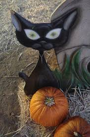 Pumpkin Patch In Fresno Ca by Oh So Persnickety An Introvert U0027s Cogitations