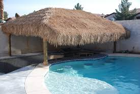 Patio Covers Las Vegas Nv by Patio Covers Las Vegas Pool Builder Contractor And Designer