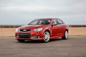 2015 Chevrolet SS Second Test Review - Motor Trend Fastlane Gives Second Life To Silverado 427 Concept Lsx Magazine Chevy Ss Truck For Sale Trucks 2006 Chevrolet Rear And Side 1280x960 Wallpaper Ss Intimidator Fs Tacoma World Elegant 7th Pattison 1993 454 Pickup Online Auction S10 Wikipedia 2004 Black Used Sport Supercharged Awd Sss Vhos Only 2005 Old Hey Gm How About A New Camaro5 Camaro Forum 2017 Buy One Used If You Have