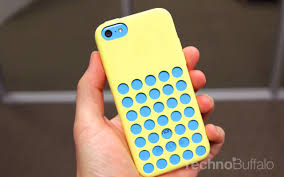 Walmart Drops iPhone 5c Price to $45 for the Holiday Season