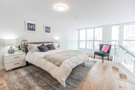 100 Yaletown Lofts For Sale 602 1238 RICHARDS Street In Vancouver Condo For