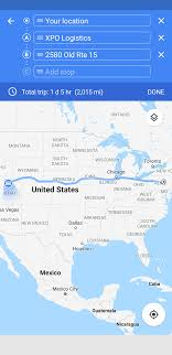 100 Crst Trucking School Locations Nelson Molano Company Driver CRST Expedited LinkedIn
