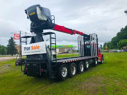 New International Grapple Trucks For Sale 2002 Sterling L8500 Tree Grapple Truck Item J5564 Sold Intertional Grapple Truck For Sale 1164 2018freightlinergrapple Trucksforsagrappletw1170169gt 1997 Mack Rd688s Debris Grapple Truck Fostree Trucks In Covington Tn For Sale Used On Buyllsearch Body Build Page 10 The Buzzboard Petersen Products Myepg Environmental 2011 Prostar 2738 Log Loaders Knucklebooms Used 2005 Sterling In 109757
