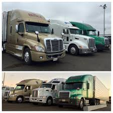 Billa Transport Inc. - Lodi, California   Facebook Nothing Is Cleaner Than A Fleet Clean Truck State Of Fleets In Dallas Tx Home Becks Sanitation Page Warner Truck Centers North Americas Largest Freightliner Dealer Above Ground Steel Coainment Wash Rack Equipment And Vehicle Used 2016 Johnston C201 Salt Lake City Ut Happy Kampers 104 Magazine Rubies In My Mirror 2 Truck Detail Facebook Police Take Robbery Suspects To The Cleaners After Found Car Wash