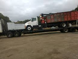 Grapple Truck For Sale - EquipmentTrader.com Commercial Trucks Trader Truck Semi Truckdomeus Used For Sale In Winston Salem Greensboro And High 2017 Mitsubishi Fuso Fe130 Nc 113788516 2019 Kenworth T370 Riviera Beach Fl 1120340 Caribbean Blog Adventure Travel Sailing Culture Freedom Trailers Truck Trader 2016 Trailer Lincolnton Awesome Classic Model Cars Ideas Boiqinfo