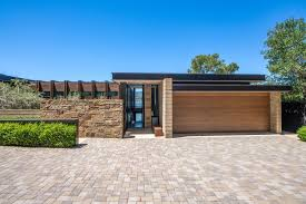 104 Aidlin Darling Design 24 5m Architectural Masterpiece By In Belvedere Ca Photos Pricey Pads