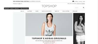 Topshop Coupons In Store / La Bella Mafia Coupon Tshop Seattle Rope Tote Bag Coupon Code All Trend Deals Coupon Code 2018 O1 Day Deals Up To 20 Off With Debenhams Discount August 2019 The Signal Vol 86 No 1 By Issuu Nyx Codes Sales 70 Off Uk Aug Depal Sale What Buy Before Retailer Closes All Us Stores Bewakoof Gift Get Assured 10 Cash Back On Your Order Discount Card Coupons