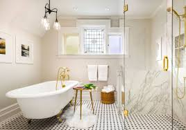 10 inspiring bathroom designs trends 2020 decorated