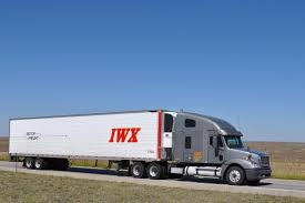 Iwx Motor Freight Springfield Missouri | Newmotorspot.co Phappy Truck Drivers Appreciation Weekppat Iwx We Appreciate 2018 Chili Bowl Nationals Results Night 2 January 10 Dillianwhyte Put On A Hell Of Mike Rashid Mikerashidcom Big Trouble In Little China Three Storms Tshirt Or Onesie Pictures From Us 30 Updated 322018 Professional Driver Institute Home Motor Freight Inc Kingman Az Youtube Tnsiams Most Teresting Flickr Photos Picssr National News Page 3 Queensland Speedcar Racing Association John Supinie 9 Macon Speedway Trucking Life Tragic Senseless Accident