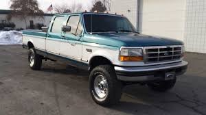 Pin By Micah Wahlquist On Obs Ford | Pinterest | Ford 1995 Ford F350 Xlt Diesel Lifted Truck For Sale Youtube Someone Has Done A Beautiful Job Customizing This F800 Used Trucks In Md Best Image Kusaboshicom F150 Best Image Gallery 916 Share And Download Pin By Micah Wahlquist On Obs Ford Pinterest Rims 79 Enthusiasts Forums Xlt Shortbed 50l Auto La West 4x4 Old Rides 5 Vehicle Lmc 1985 Resource Lightning Custom Vintage Truck Pitts Toyota 302 50 Rebuild