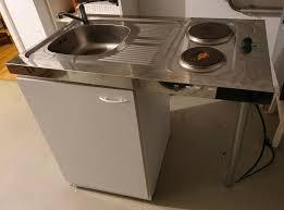 miniküche herd spüle armatur