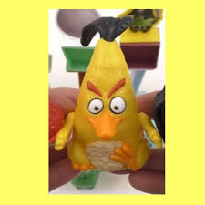 Mcdonalds Halloween Pails Ebay by Best 25 Angry Birds Happy Meal Ideas On Pinterest Kelly