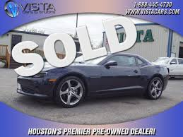 Used Chevy Camaro Houston Tx Luxury 2014 Chevrolet Camaro Lt City ... Inspirational Used Trucks Houston Ms Enthill Khosh Freightliner Daycab For Sale Tx Porter Truck Chevrolet Texas Brilliant Cargurus Of Car Gurus 7 2014 Silverado 1500 In Carmax Under 100 Remarkable Cars 5000 Used Trucks For Sale In Houston Tx Ford For 77002 Autotrader Semi Rescue Best Fire Department New And Sportline Motors Baytown Gmc Buick Vehicles Near State
