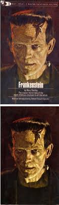 Best 25+ Frankenstein By Mary Shelley Ideas On Pinterest | Mary ... Heymoon Gift Registry Couple Search Reactor By Alex Schweder Ward Shelley Tlmagazine Ergonomic Yoga And Mfr Llc Dpt Mspt Wa Christine Taylor Shelley Long Christopher Daniel Barnes Jennifer Sunbeam Centre Past Presidents Plaque Behrends Group Frankenstein Book Mary Official Publisher Page The 25 Best Mary Shelley Ideas On Pinterest Barr Kslq Elise Cox Olivia Hack Gary Detective Jb Johnny Hicks Sergeant William E Pete Barnes