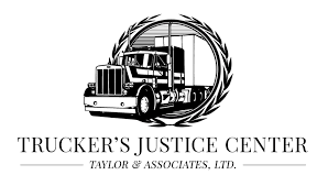 100 Dac Report For Truck Drivers DAC S Ers Justice Center