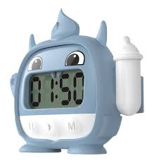 Milk Monster Baby Milk Timer (Blue): Amazon.co.uk: Baby Drive Google Earths Monster Milktruck Blaze And The Machines Toys Trucks Toysrus Rc Adventures Muddy Truck Smoke Show Chocolate Milk A Crazy Impossible Tracks Stunts 17 Android Apps On Bangshiftcom 1936 Divco Milk Truck Reverse Racer Wiki Fandom Powered By Wikia Best 25 Party Ideas Pinterest Baby Timer Blue Amazoncouk Afri Blockchain Schoedon Twitter Jumped Over Everest 3d Models Download Free3d What Is Legends Flash Games Episode 1 Youtube