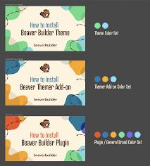 Autumn Update - Black Friday And Beaver Builder 2.3 | Beaver ...
