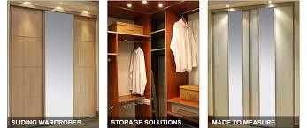 Wardrobes Specialist Wardrobe Design Ideas by Sliding Wardrobes Glasgow Wardrobe Storage Mirrored Wardrobes