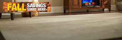 Brutus Tile Cutter Home Depot by Shop Floors At Homedepot Ca The Home Depot Canada