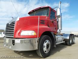 2005 Mack CXN 613 Vision Semi Truck | Item DA0613 | SOLD! Ap... Peterbilt Trucks For Sale In Ne Nuss Truck Equipment Tools That Make Your Business Work 2017 Intertional Hx For Sale Norfolk Nebraska Youtube Semi Trucks Ebay Motors Home Larsen Fremont Semi Truck 1995 Intertional 9200 In Guide Rock Tesla Is Now Taking Orders Europe Fortune Dons Auto Prostar Big Rigs Pinterest Rigs Commercial Fancing 18 Wheeler Loans New And Used Trailers At And Traler 53 Wabash Dry Van Hd Duraplate Sideskirts