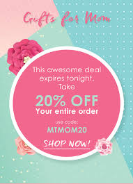 Michael Todd True Organics: Coupon Code For 20% OFF Expires ... Steps To Apply Club Factory Coupon Code New User Promo Flat Vector Set Design Illustration Codes For Monthly Discounts Wwwroseburnettcom Free Coupon Codes For Victorias Secret Pink Blitzwolf Bwbs3 Sports Tripod Selfie Stick Pink 1499 Emilio Pucci Printed Bikini Women Coupon Codes Beads On Sale Code Norfolk Dinner Cruise Big Shoes Soda Sport Pop Slides Womens Grey Every Month We Post A Only Fritts Creative Cheetah Adderall Coupons Shire 20 Off Monday Totes Promo Discount Pretty In Sale Use Prettypink15 15