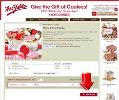 Mrs Fields Promo : Suite Hotels Vegas Mrs Fields Coupon Codes Online Wine Cellar Inovations Fields Milk Chocolate Chip Cookie Walgreens National Day 2018 Where To Get Free And Cheap Valentines 2009 Online Catalog 10 Best Quillcom Coupons Promo Codes Sep 2019 Honey Summer Sees Promo Code Bed Bath Beyond Croscill Australia Home Facebook Happy Birthday Cake Basket 24 Count Na