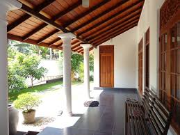 Vividasithuvili Property Sales In Sri Lanka: (1041, Sri Lanka Home ...
