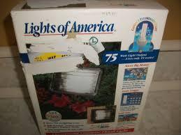 upc 755277921809 lights of america 9218 18 watt 1250 lumen