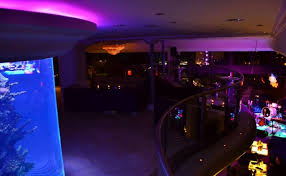 toshi s living room soul mondays toshi39s living room amp
