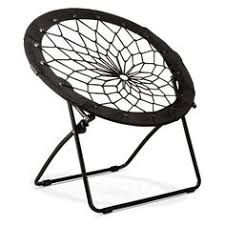 Plush Saucer Chair Target by Target Mobile Site Bungee Chair Black With Teal College
