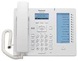 Panasonic KX-HDV230 (White) - VoIP Warehouse Panasonic Kxudt131 Sip Dect Cordless Rugged Phone Phones Constant Contact Kxta824 Telephone System Kxtca185 Ip Handset From 11289 Pmc Telecom Kxtgp 550 Quad Ligo How To Use Call Forwarding On Your Voip Or Digital Kxtg785sk 60 5handset Amazoncom Kxtpa50 Communication Solutions Product Image Gallery Kxncp500 Pure Ippbx Platform Lcot4 Kxhdv130 2line