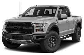 100 Ford Trucks For Sale In Florida T Myers FL Used For Less Than 4000 Dollars
