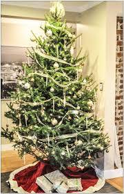 Restoration Hardware Christmas Tree Decorations
