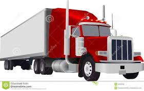 Big Truck Stock Vector. Illustration Of Power, Painting - 4593228 Texas Big Truck Wreck Accident Lawyers Explains Trucking Company Wallpaperwikihdbigtrubackgroundspicwpe0011687 Wallpaperwiki New Fuel Standards For Trucks Wont Help The Environment Cstruction Vehicles Toys Videos Kids Unboxing Video Heavy Load On Road Stock Photo Edit Now Shutterstock Day On October 4san Francisco Recreation And Park Vector Hand Drawing Royalty Free Cliparts Vectors And Coming You Image Trial Bigstock Insurance Sema Mafias Project Super Duty Bds 1000 Point Test In Bigtruck Online Magazine Iepieleaks Cooking Home Facebook