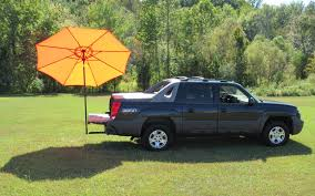 Tailbrella - ™Tailgating Umbrella Hitch Umbrella Truck Umbrella ... Tailgating Truck Best Image Kusaboshicom Ultimate Vehicle Imagimotive Top 10 Vehicles Charleston Beer Works Tailgate Grills For Trucks In 82019 Bbq Grill Truck 1czc 733 Youtube Lsu Fire Blakey Auto Plex Dealership Blog Guide To Hottest 2016 Wheelfire Rivals Season 7 Osu Ride 1941 Flatbed Pickup Idea Ever Tailgating Convert Your Tractor Supply Custom Tailgaters The Vanessa Slideout Kitchen Is Next Level Insidehook Tv Archives Big Game Trailers