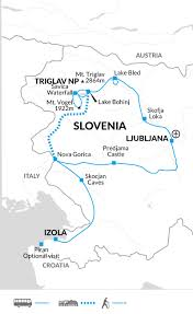 100 Where Is Slovenia Located Highlights Of Trip Explore