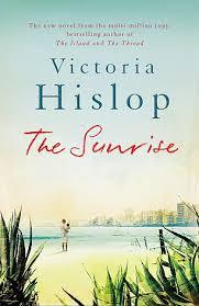 The Sunrise By Victoria Hislop