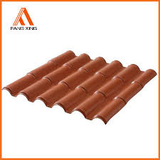 monier roof tiles suppliers wholesale monier roof suppliers alibaba