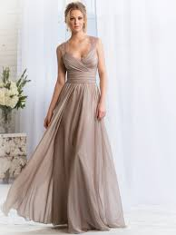 Cap Sleeve Bridesmaid Dresses Floor Length by Belsoie Bridesmaid Dress L164057 Dimitradesigns Com
