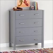 Ikea Hemnes Dresser 3 Drawer White by Bedroom Magnificent Ikea Hemnes 3 Drawer Dresser Ikea Dresser