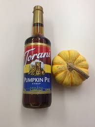 Dunkin Donuts Pumpkin Spice Syrup For Sale by Pick Of The Week U2013 Out Of My Gourd
