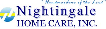 Nightingale Home Care Inc Home Health Services in La Mesa