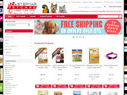 15% Off Stefmar Promo Codes & Vouchers AU - 3 Verified Codes Lane Bryany Coupon Code 2019 Vality Science The Best Ways To Sell Or Trade In Your Iphone Cnet Glydecom Glyde Twitter Similar Companies Pennygrab Lithuania Startup Uponcodeslo Posts Clouds Of Vapor Coupons Getting A Job As Jumia Sales Consultant I Find These Pin On Baseball And Softball Team Sports Mercy Wellness Solotica Gta V Vehicle Coupons